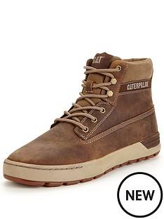 cat-ryker-casual-boot