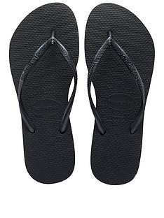 havaianas-slim-black-flip-flop-sandal
