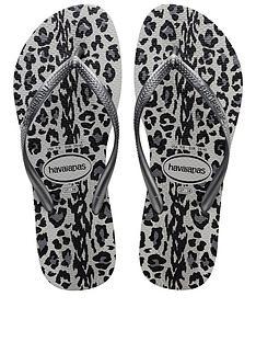 havaianas-slim-animals-flip-flop-sandal