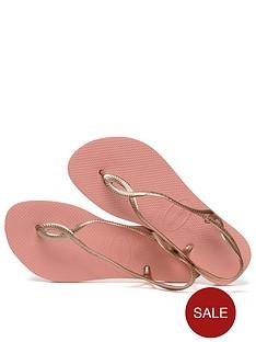 havaianas-luna-flip-flop-sandal