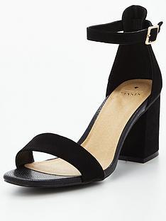 oasis-roxy-block-heel-sandal