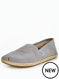 toms-toms-alpargata-linen-slip-on-shoe