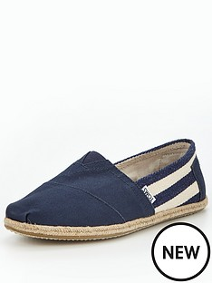 toms-toms-alpargata-slip-on-shoe
