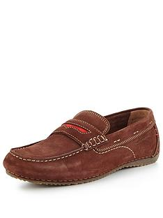 hush-puppies-rollmocc-royan-loafer