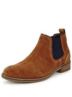 joe-browns-easy-joe-chelsea-boot