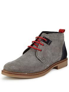 joe-browns-joe-browns-drivin039-south-suede-boot