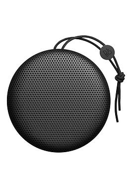bang-olufsen-by-bang-amp-olufsen-a1-wireless-portable-bluetooth-speaker-natural-black
