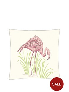 arthouse-lagoon-cushion