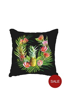 arthouse-tropics-amazonia-cushion
