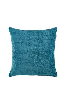 ideal-home-maurice-cushion