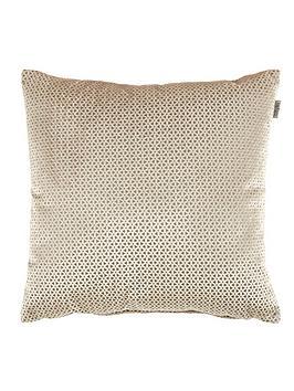 ideal-home-loretto-cushion