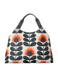 orla-kiely-large-holdall-bag