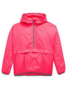 under-armour-older-girls-wov