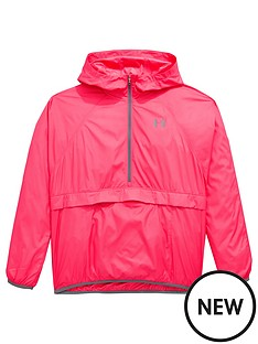 under-armour-older-girls-woven-jacket