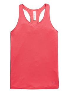 under-armour-older-girls-stripe-vest