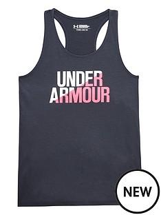 under-armour-older-girls-graphic-vest