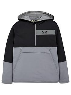 under-armour-older-boys-breaker-anorak