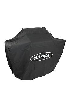 outback-cover-to-fit-3-burner-magnum-bbq