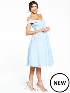 v-by-very-tutu-bardot-bridesmaid-dress-blue