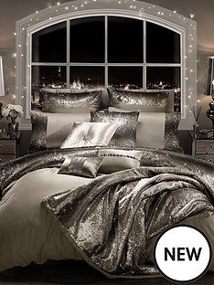 kylie-minogue-mila-duvet-cover-db