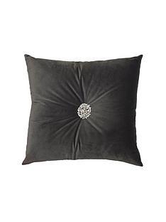 kylie-minogue-narissa-filled-cushion