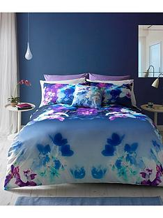 lipsy-mirror-orchid-duvet-cover-set