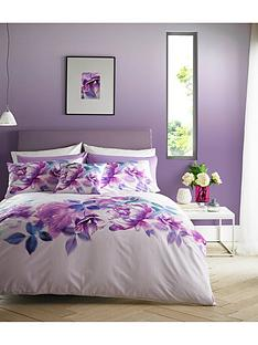 lipsy-translucent-bloom-duvet-cover-set