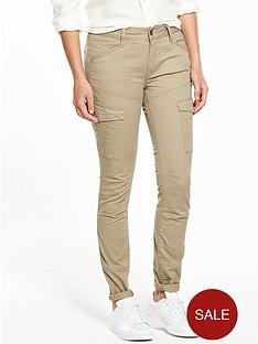 g-star-raw-rovic-5-pocket-skinny-trouser-grasshopper