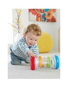 fisher-price-fisher-price-3-in-1-crawl-along-tumble-tower