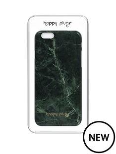 happy-plugs-unik-ultra-thin-slim-fashion-phone-case-for-iphone-66s-jade-green-marble