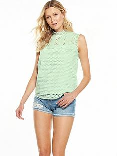 v-by-very-high-neck-cutworknbspsleeveless-blouse