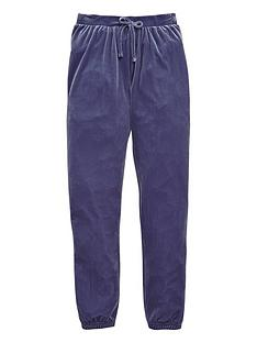 v-by-very-girls-velour-joggers