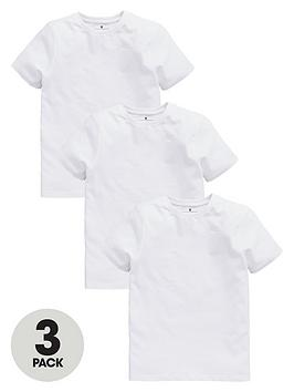 v-by-very-schoolwear-unisex-school-pe-sports-t-shirts-white-pack-of-3
