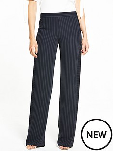 v-by-very-pinstripe-wide-leg-trouser