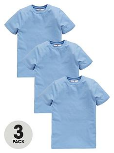 v-by-very-schoolwear-unisex-pk3-sports-tees