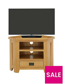 luxe-collection---oakland-100-solid-wood-corner-tv-unit-fits-up-to-40-inch-tv