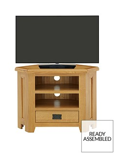 oakland-solid-wood-corner-tv-unit--fits-up-to-40-inch-tv