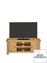 the best attitude c497a b8afa Luxe collection | Tv stands | Home & garden | www ...