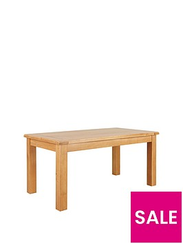 oakland-170-cm-solid-wood-dining-table