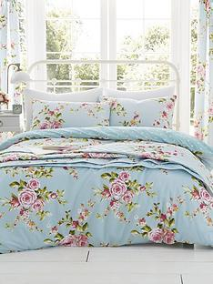 Duvet Cover Sets Shop Duvet Cover Sets At