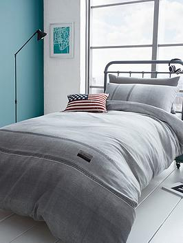 catherine-lansfield-denim-duvet-cover-set