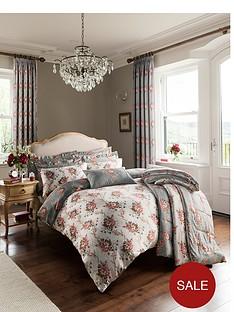 dorma-silbury-pleated-curtains