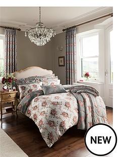dorma-silburynbsphousewife-pillowcase-pair