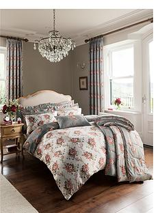 dorma-silbury-filled-cushion