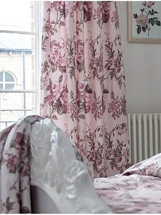 dorma-blooming-floral-pleated-curtains