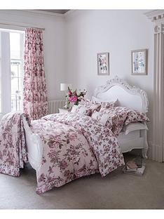 dorma-blooming-floral-filled-cushion