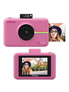 polaroid-snap-touchtrade-instant-print-digital-camera-with-lcd-display-blush-pink