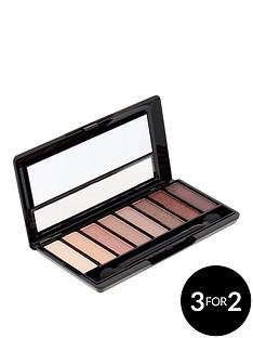 rimmel-magnif039eyes-eye-shadow-palette-london-nudes-calling