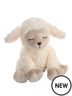 summer-infant-slumber-melodies-lamb