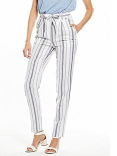 v-by-very-linen-stripe-trouser